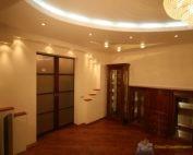 Электромонтаж квартир на Кутузовском проспекте недорого
