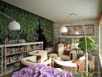 Ремонт частного дома в Московской области качественно