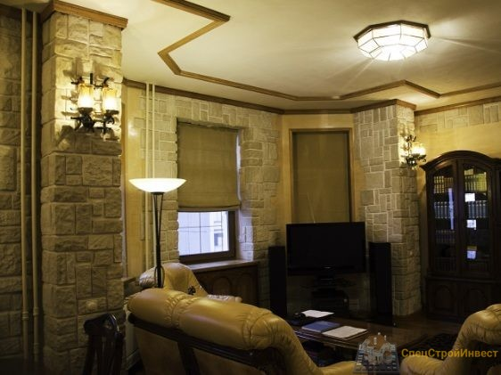 Ремонт квартир в Кунцево недорого