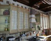 Перепланировка квартир в Московской области недорого