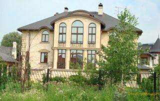 Отделка однокомнатной в Москве и Московской области недорого