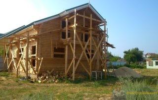 Отделка квартир в Московской области качественно