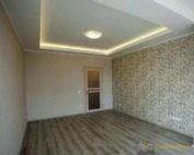 Электромонтаж квартир в Московской области недорого