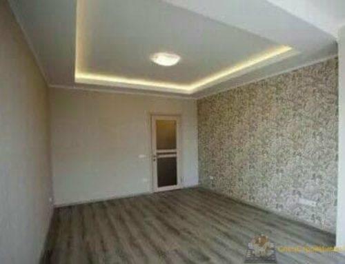 Ремонт однокомнатной квартиры в Москве, цены