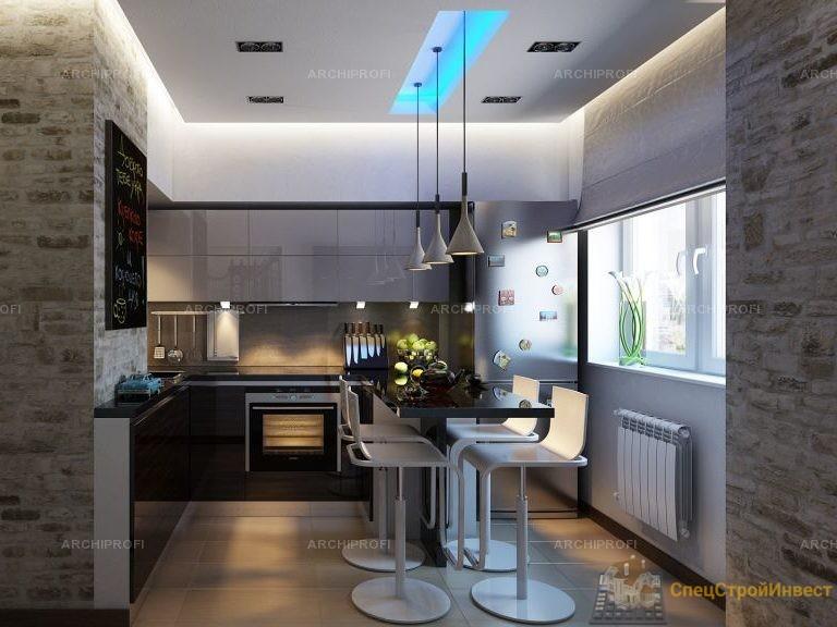 Сантехмонтаж частного дома Сокол качественно