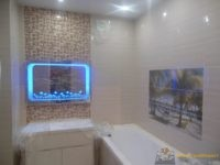 Электромонтаж частного дома в Москве и Московской области недорого