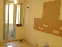 Отделка квартир на Кутузовском проспекте недорого