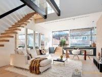Перепланировка частного дома Сокол недорого