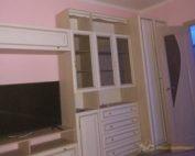Электромонтаж частного дома в Москве быстро