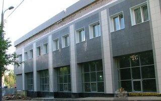 Дизайн новостроек в Кунцево недорого