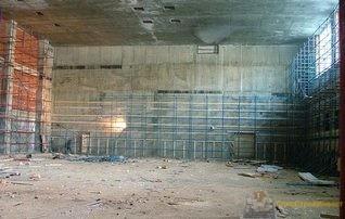 Электромонтаж трехкомнатной на Кутузовском проспекте быстро