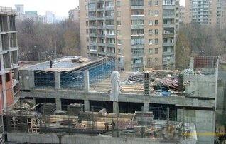 Перепланировка трехкомнатной в Москве и Московской области недорого