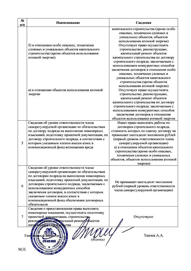 Электромонтаж однокомнатной в Москве и Московской области быстро