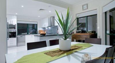 Дизайн квартир в Кунцево качественно