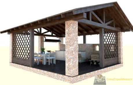 Дизайн квартир в Кунцево быстро