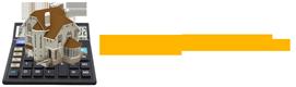 СпецСтройИнвест Логотип