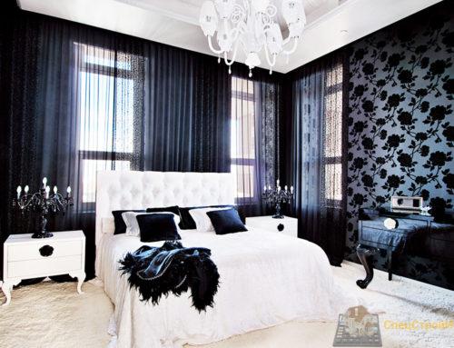 Ремонт квартир в Москве, примеры работ